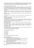 6613/0003:312 Vyčių k., Velžio sen., Panevėžio r. - Page 4