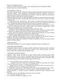6613/0003:312 Vyčių k., Velžio sen., Panevėžio r. - Page 5