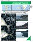 canarias isla de la palma canarias isla de la palma - Page 2