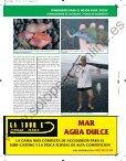 canarias isla de la palma canarias isla de la palma - Page 7