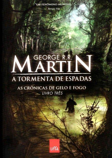 Martin Beck Porr