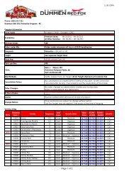 Dummen 11 RC Summer Poinsettia.pdf
