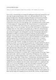 Ljungafors bild 6.pdf