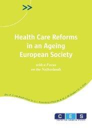 download - Centre for European Studies
