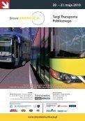 publiczna - KZK GOP - Page 2