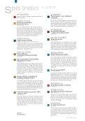 publiczna - KZK GOP - Page 4