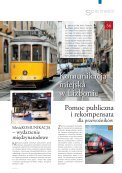 publiczna - KZK GOP - Page 5