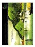 GEIST UND PSYCHE - Ayurveda Magazine - Seite 4