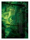 GEIST UND PSYCHE - Ayurveda Magazine - Seite 7