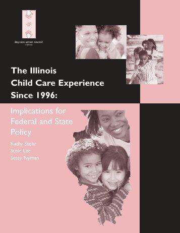 ILLINOIS Layout - Illinois Action for Children