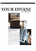 KARE+ Studio Divani - Kare Design OHG - Page 5