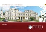 Download Preisliste PDF (5 MB) - Františkovy Lázně MONTI SPA