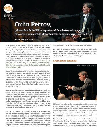 comunicadoabril_19 y 20.pdf - Orquesta Filarmónica de Bogotá