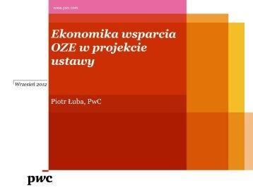 Ekonomika wsparcia OZE w projekcie ustawy (2).pdf