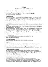 Hier als PDF herunterladen - Wirtschaftskreis Anger-Aufham eV