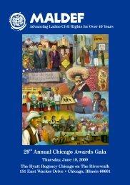 Chicago Invite & RSVP - 05-04-09 - FINAL CURVES - maldef
