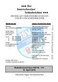 ISR-113 - Innerschweizer Schiedsrichter - Seite 3