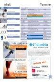sportINSIDER 1/2013 als PDF (8mb) - Freizeitalpin - Page 2