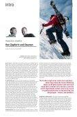 sportINSIDER 1/2013 als PDF (8mb) - Freizeitalpin - Page 4