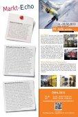 sportINSIDER 1/2013 als PDF (8mb) - Freizeitalpin - Page 5
