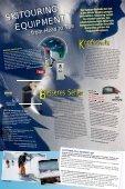 sportINSIDER 1/2013 als PDF (8mb) - Freizeitalpin - Page 6