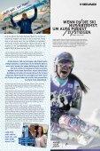 sportINSIDER 1/2013 als PDF (8mb) - Freizeitalpin - Page 7