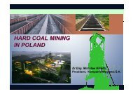 spotkanie integracyjne grupy kapitałowej hydrobudowa polska - IVD