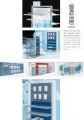 Shopfitting - Expedit - Page 5