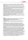 mehr - der DIVI - Seite 3