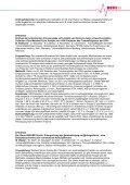 mehr - der DIVI - Seite 4