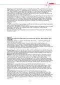 mehr - der DIVI - Seite 6