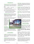 2012 Leaders' Guide - Rocky Mountain Council - Page 7