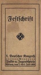©leitrn#, fcorn 2. Mg 5 .3 « li 1909