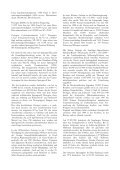 8.16 Munitionsräumung - Page 2