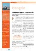 Latitude Internationale n°13 - CIC - Page 2