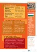 Latitude Internationale n°13 - CIC - Page 5