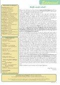 rAntGroen 44 - Welkom op de site van Natuurpunt-afdeling Zuidrand - Page 3