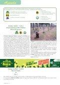 rAntGroen 44 - Welkom op de site van Natuurpunt-afdeling Zuidrand - Page 4