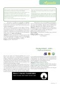 rAntGroen 44 - Welkom op de site van Natuurpunt-afdeling Zuidrand - Page 5