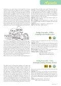 rAntGroen 44 - Welkom op de site van Natuurpunt-afdeling Zuidrand - Page 7