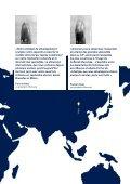 cp-Artcurial-bilan-2014 - Page 3