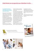 AlquIle de unA mAnerA profeSIonAl - Interhome - Page 6