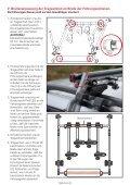 Bedienungsanleitung Dachlift - Rameder - Seite 7