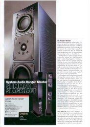 Untitled - System Audio