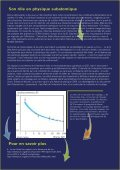 le tau - L'aventure de la physique des particules - Page 2