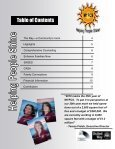 June 2010 Annual Report.pub - Worcester Youth and Family ... - Page 2