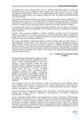 Analiza generala a sectorului leasingului - Bis.md - Page 2