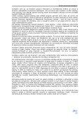 Analiza generala a sectorului leasingului - Bis.md - Page 3