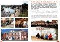 Su guía a Exeter - Heart of Devon - Page 6