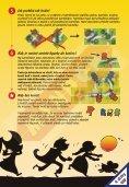 Pravidla hry Děti z Carcassonne - Hrajeme.cz - Page 3